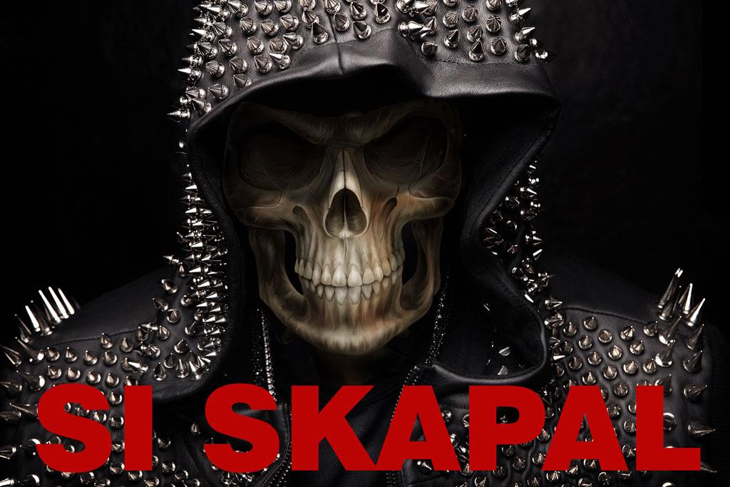 1840si-skapal - vtipný obrázok - Kalerab.sk